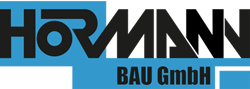 Ing. Hörmann-Bau GmbH Logo